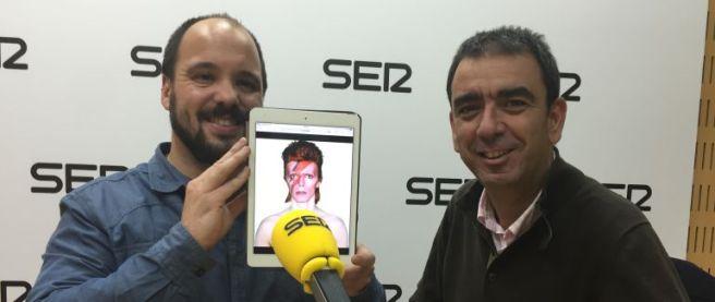 1453214810_603027_1453398373_noticia_normal-2