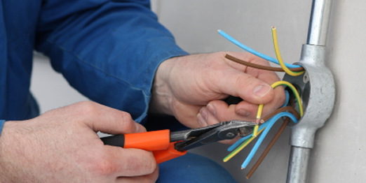 electricista 2