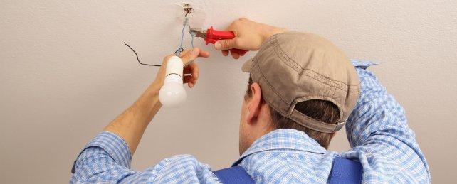 electricista 4