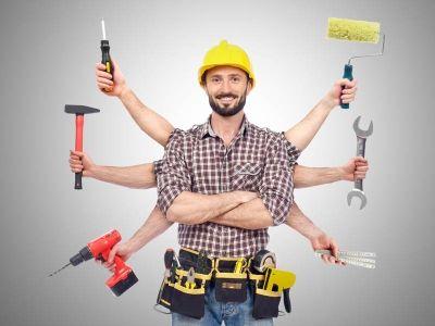 handyman 1